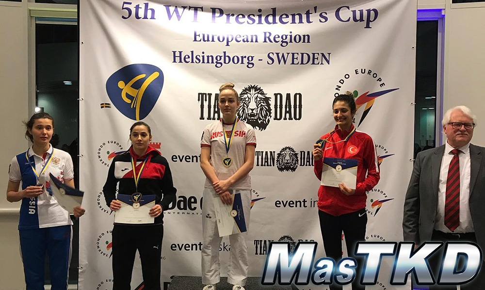PodioF-53_5th-WT-Presidents-Cup-Europe-2020