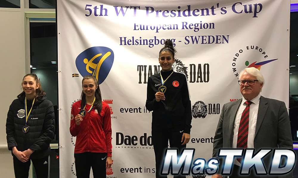 PodioF-57_5th-WT-Presidents-Cup-Europe-2020
