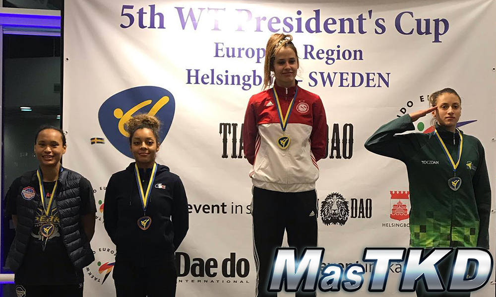 PodioF-67_5th-WT-Presidents-Cup-Europe-2020