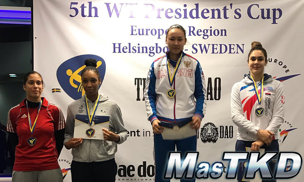 PodioF-73_5th-WT-Presidents-Cup-Europe-2020