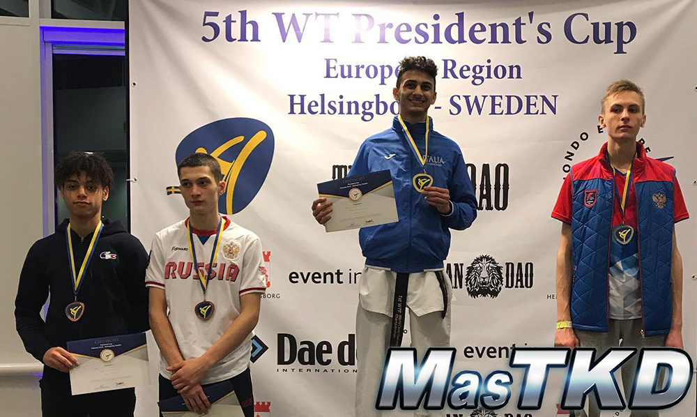 PodioM-58_5th-WT-Presidents-Cup-Europe-2020