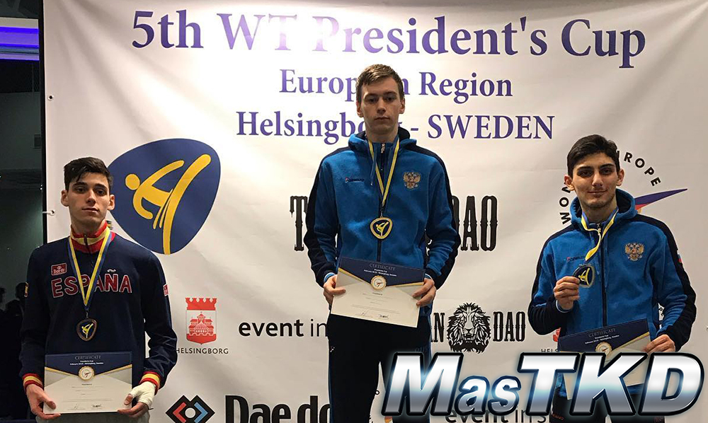 PodioM-63_5th-WT-Presidents-Cup-Europe-2020