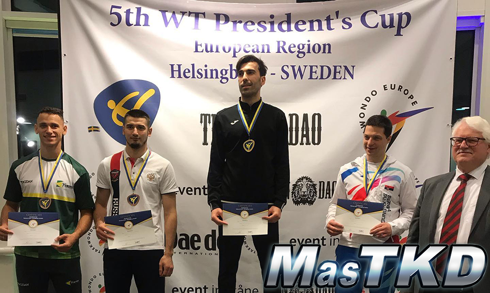 PodioM-87_5th-WT-Presidents-Cup-Europe-2020