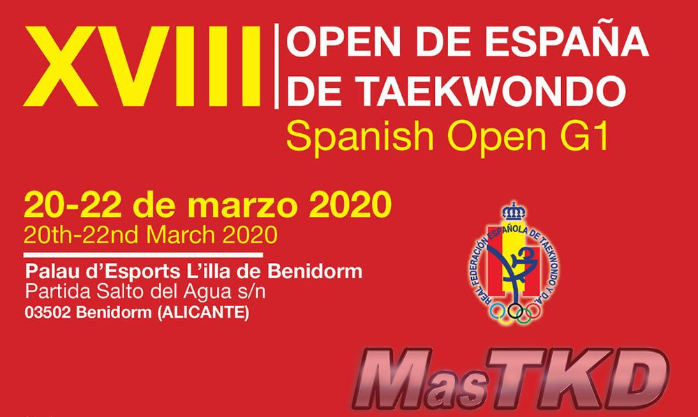 home_Open-de-Esp-2020