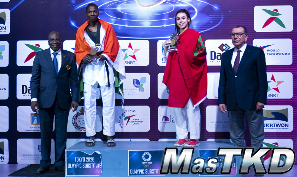 mT_Podio_F-57_African_Qualification_Tournament-2020
