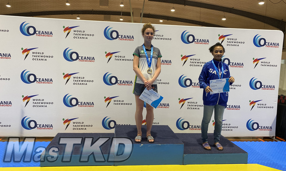 F-57_Oceania-Qualification-Tournament-for-Tokyo-2020-Olympic-Games
