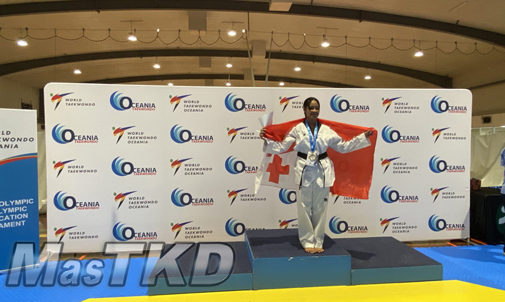 F-67_Oceania-Qualification-Tournament-for-Tokyo-2020-Olympic-Games