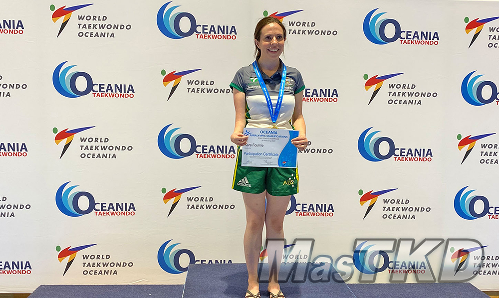 F_K44-49_Oceania-Qualification-Tournament-for-Tokyo-2020-Paralympic-Games