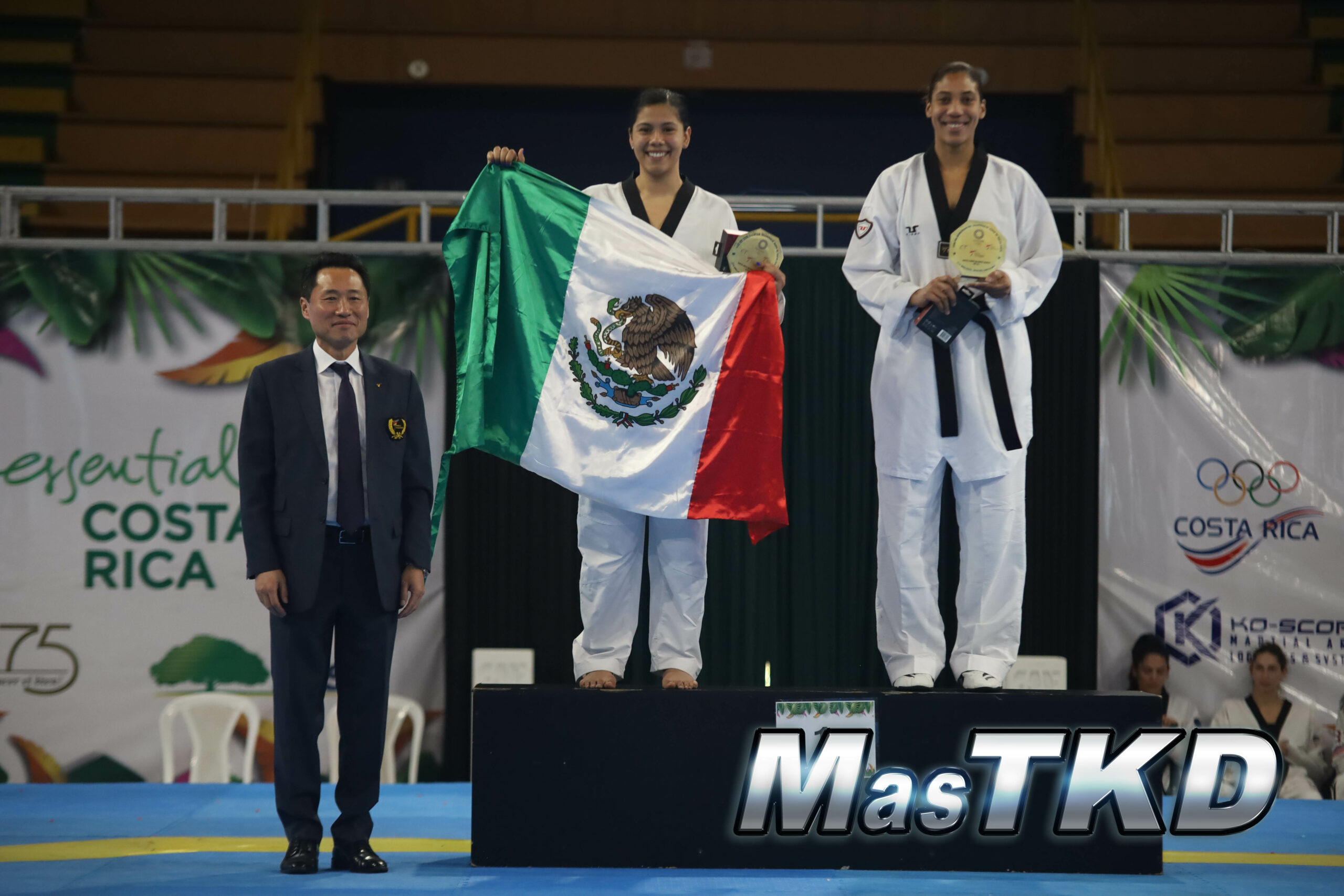 Fo67_Pan-Am-Qualification-Tournament-for-Tokyo-2020-Olympic-Games