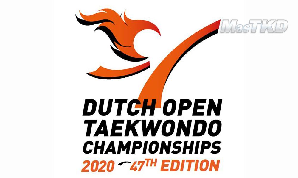 Home_47th-Dutch-Open-Taekwondo-Championships-2020