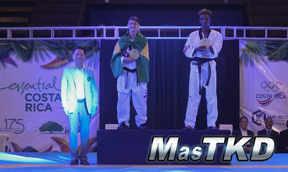 Home_Preolimpico-Para-Taekwondo-Costa-Rica