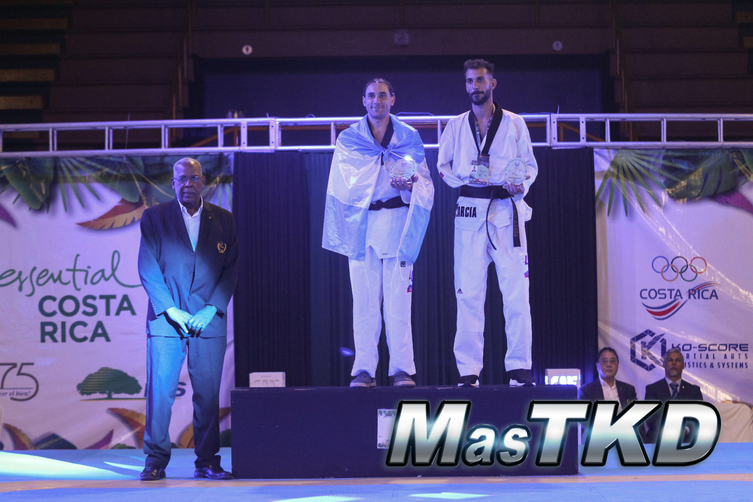 K44_Masculino_(-75Kg)_Pan-Am-Qualification-Tournament-for-Tokyo-2020 Paralympic-Games