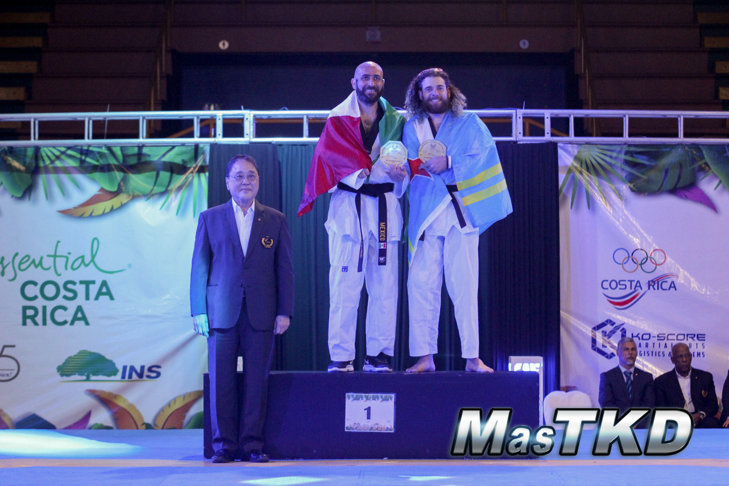 K44_Masculino_(o75Kg)_Pan-Am-Qualification-Tournament-for-Tokyo-2020 Paralympic-Games