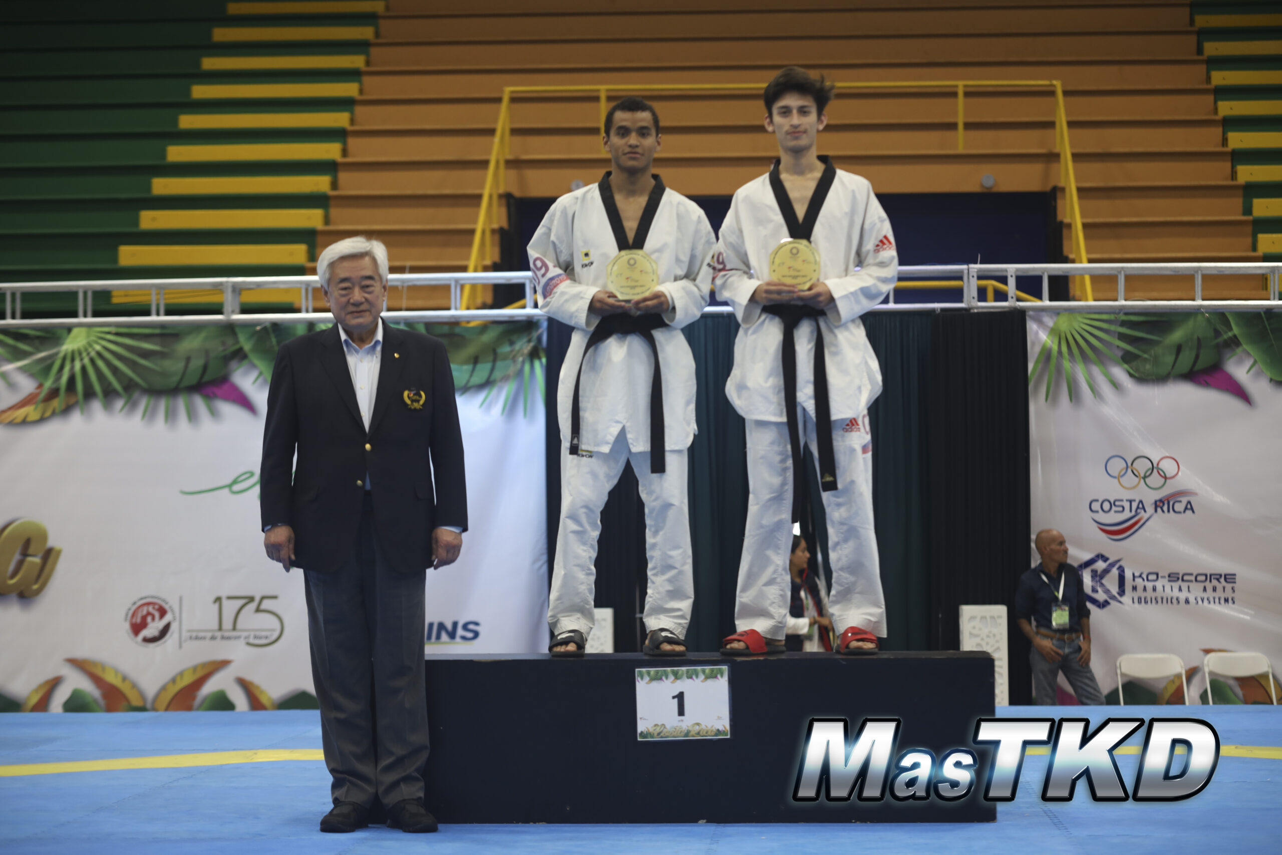 M-58_Pan-Am-Qualification-Tournament-for-Tokyo-2020-Olympic-Games