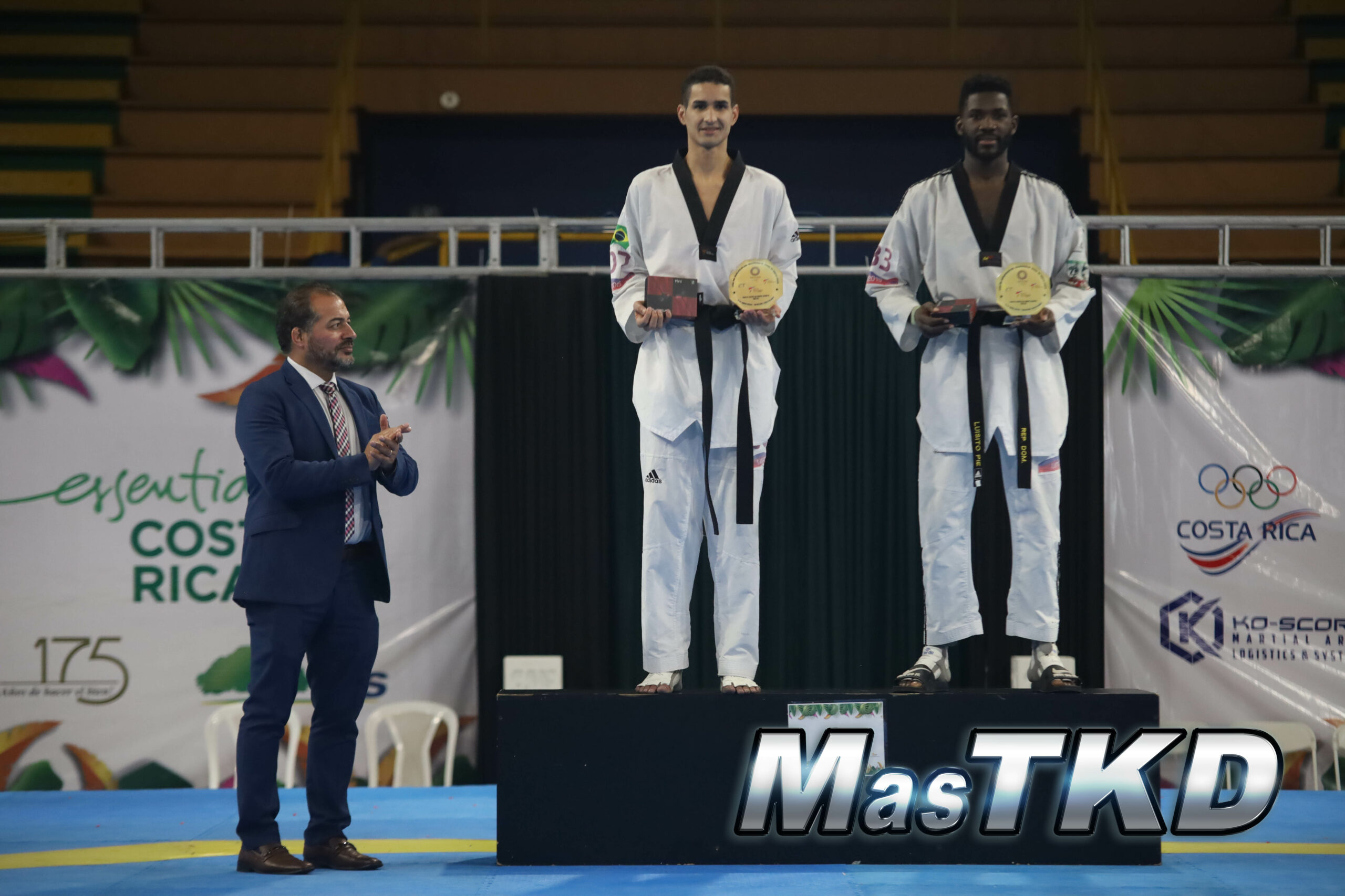 M-68_Pan-Am-Qualification-Tournament-for-Tokyo-2020-Olympic-Games
