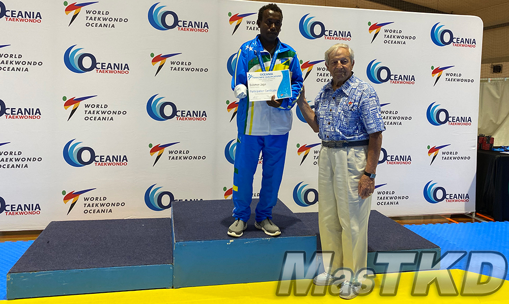 M_K44-61_Oceania-Qualification-Tournament-for-Tokyo-2020-Paralympic-Games
