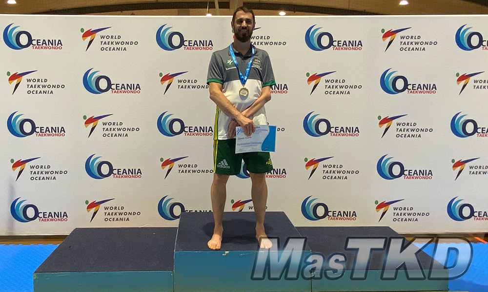 M_K44-75_Oceania-Qualification-Tournament-for-Tokyo-2020-Paralympic-Games