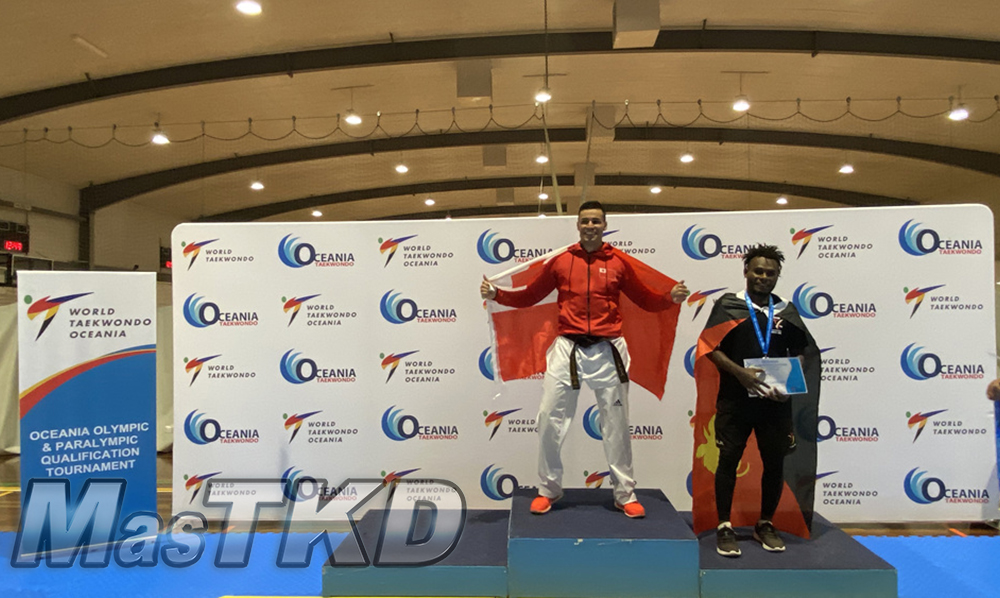 Mo80_Oceania-Qualification-Tournament-for-Tokyo-2020-Olympic-Games