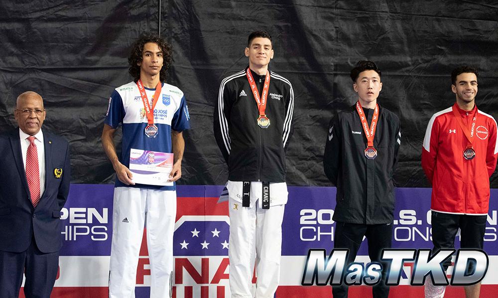 Podio-USA-Taekwondo-Open_2020