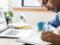 Curso de Certificación Internacional de Entrenadores WT online