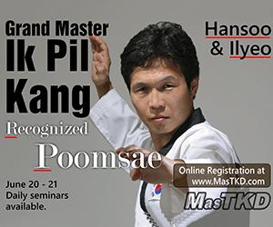 Online Seminar 2