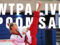 Campeonato Panamericano de Poomsae afinará detalles con Test Event