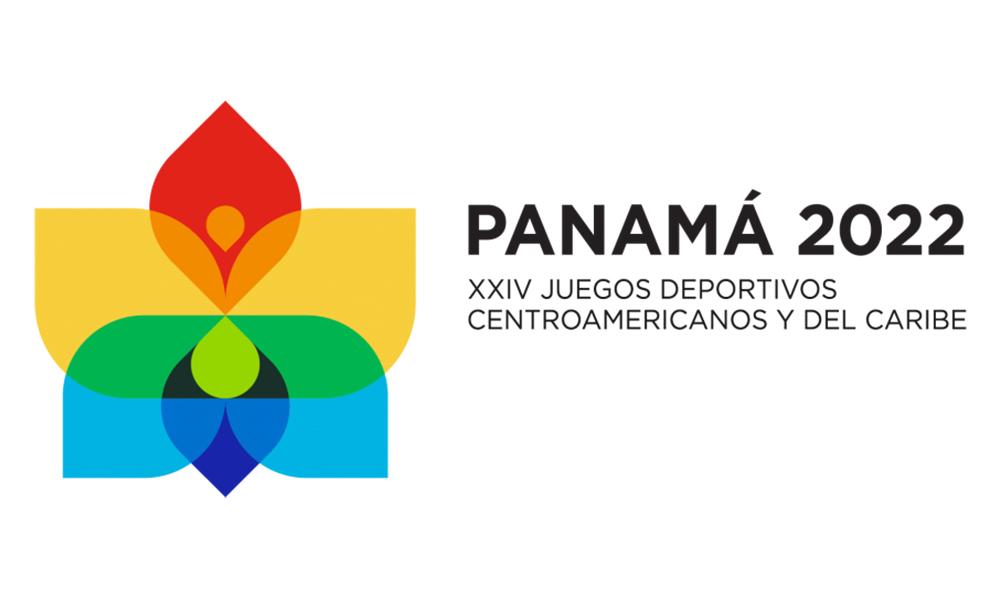 Panamá no será sede de los Juegos Centroamericanos y del Caribe