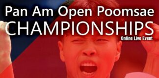 Pan-Am-Open-Poomsae-Championships-2020