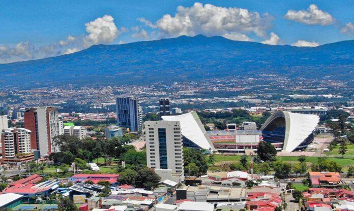Costa Rica cambió Panamericano Sénior por el Cadete y Juvenil