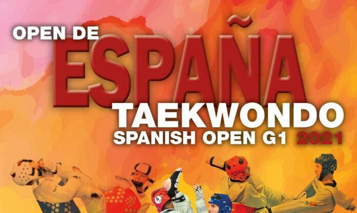 El legendario Open de España está de regreso