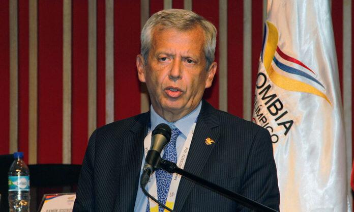 WT instaura 'Comisión de Acompañamiento' para regular situación de WTPA