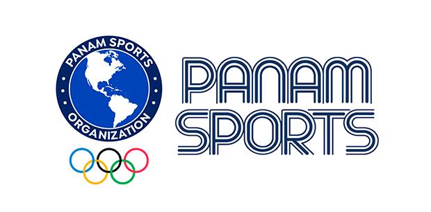 Pan Am Sports aplaza Cali 2021 para noviembre