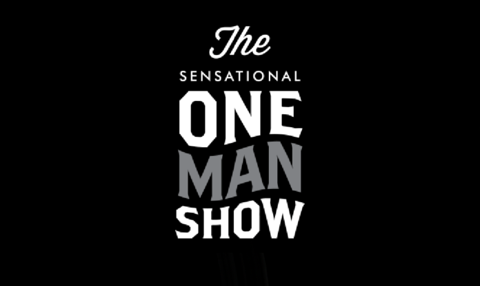WTPA siempre fue 'One Man Show'