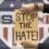 "USA Taekwondo lanza la campaña ""Stop the Hate"" (Detengan el Odio)"
