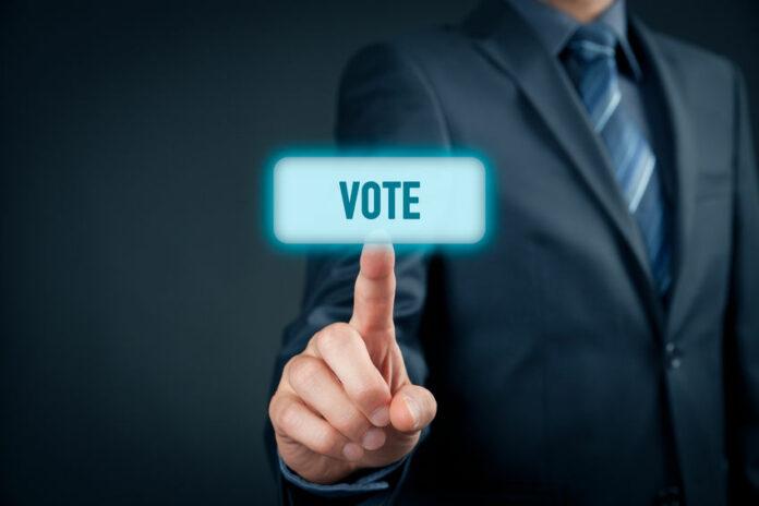 En medio de la tempestad se confirman las elecciones de PATU